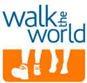 Walk the world Amstelveen