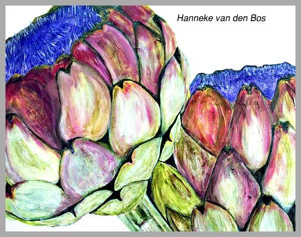 Nieuws schilderijen en beeldhouwwerk expositie op buite amstelveen - Bron schilderijen ...